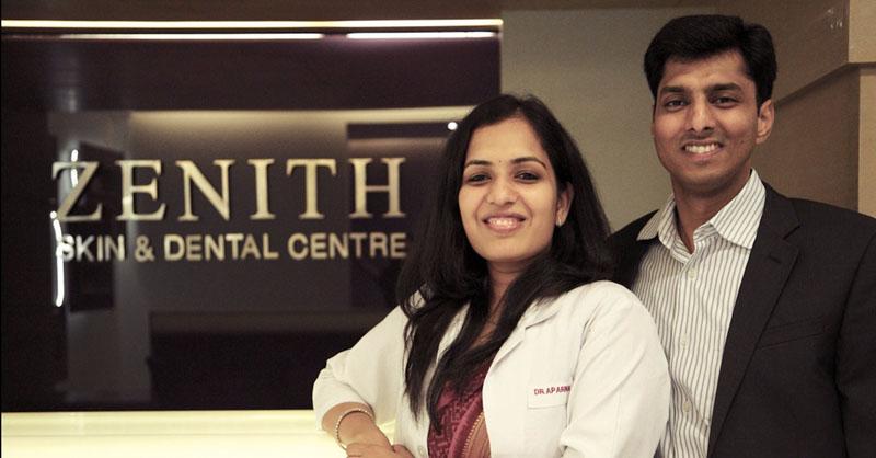 best skin clinic in Punjabi Bagh